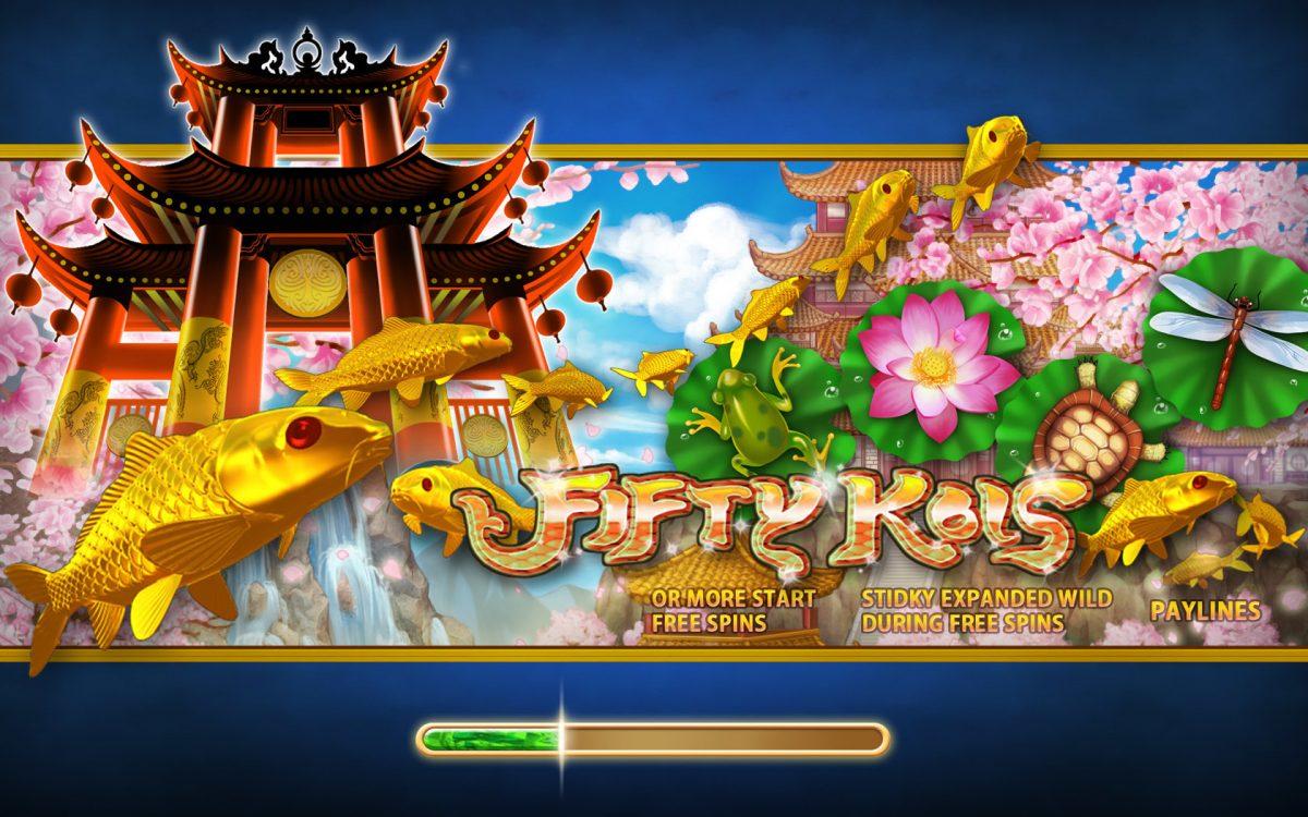Melihat Peluang Permainan Judi Slot Deposit Pulsa Untuk Pemula