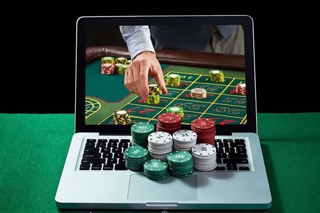 Poker Online Memberikan Pengalaman Bertaruh Luar Biasa
