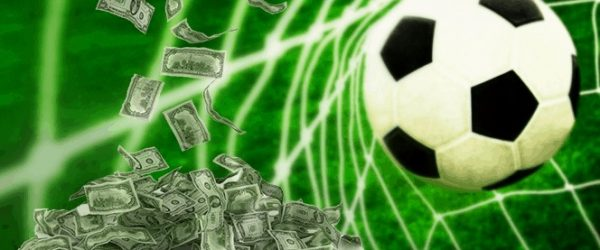 Where to Bet soccer and How to Bet for You