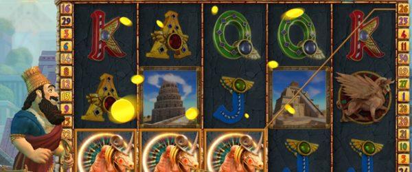 Trik Bagi Pemula Bermain Slot Online Via Pulsa 6D