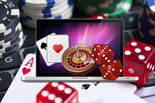 Apakah Instrumen Pemrograman Poker
