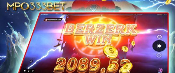 Arahan Pemain Ahli Untuk Menang Slot Deposit Pulsa